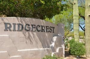 Ridgecrest Homes For Sale The Grayhawk Group